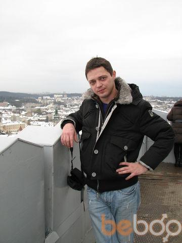 Фото мужчины vasilechek79, Киев, Украина, 37