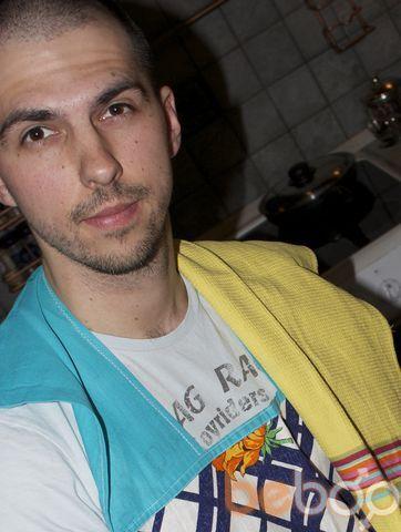 Фото мужчины majorum, Москва, Россия, 33