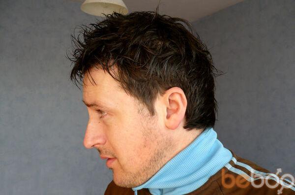 Фото мужчины moreole, Варна, Болгария, 39