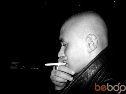 Фото мужчины zileoni vlad, Кишинев, Молдова, 26