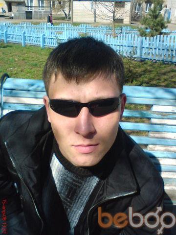 Фото мужчины Tematigr, Балахна, Россия, 30