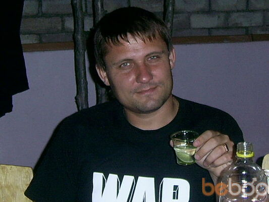Фото мужчины Вадим, Минск, Беларусь, 40