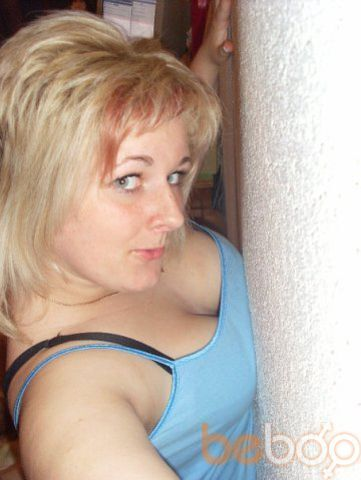 Фото девушки Lapochka, Минск, Беларусь, 26