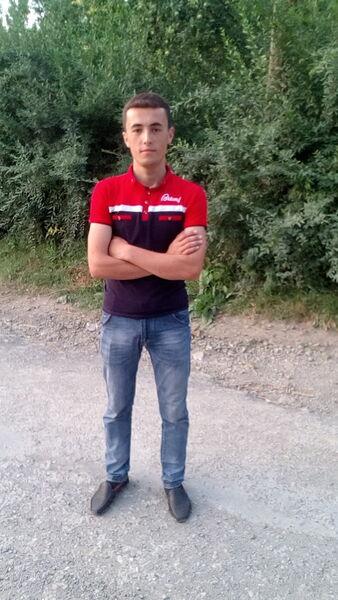 Фото мужчины Alex, Курган-Тюбе, Таджикистан, 21