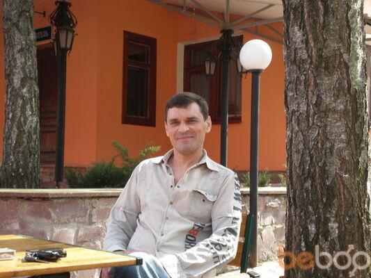 Фото мужчины PLATIN, Борисполь, Украина, 43