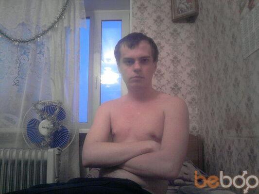 Фото мужчины NordWest, Вологда, Россия, 26