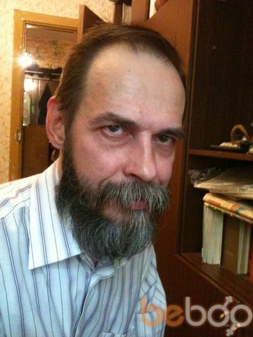 Фото мужчины mikar, Москва, Россия, 56