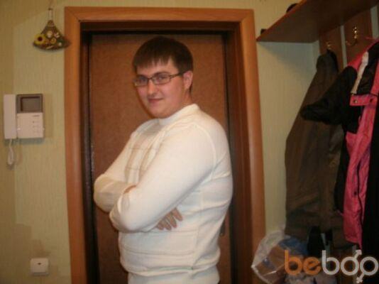 Фото мужчины orex163, Тольятти, Россия, 25