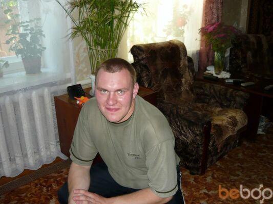 Фото мужчины Pawa66, Иваново, Россия, 35