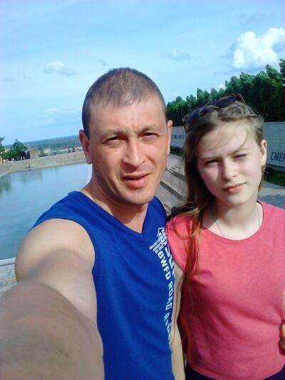 Фото мужчины Виталий, Бузулук, Россия, 39