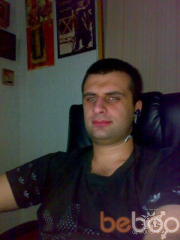 Фото мужчины BOSS, Одесса, Украина, 32