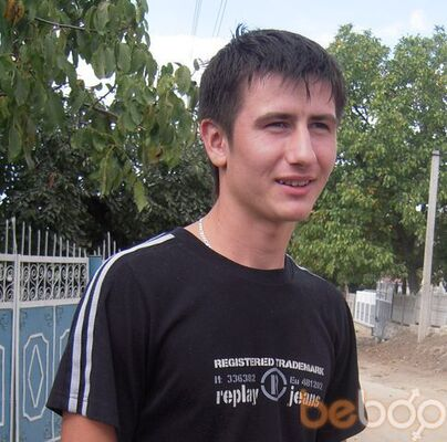 Фото мужчины vadimash001, Кишинев, Молдова, 28