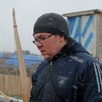 Фото мужчины Костя, Челябинск, Россия, 32