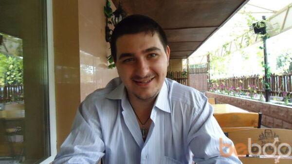 Фото мужчины bachkirovart, Омск, Россия, 32