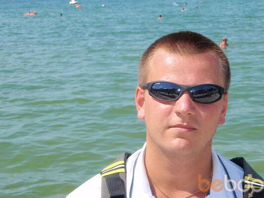 Фото мужчины Ilya, Архангельск, Россия, 37