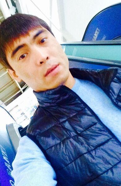 Фото мужчины Гуру, Алматы, Казахстан, 31