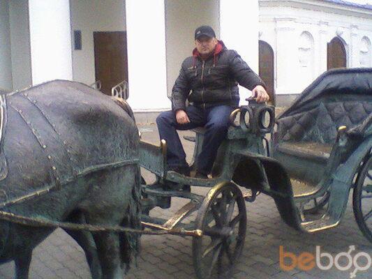 Фото мужчины Игорь, Минск, Беларусь, 48