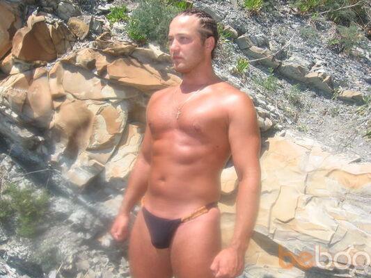 Фото мужчины вадимирина, Москва, Россия, 41