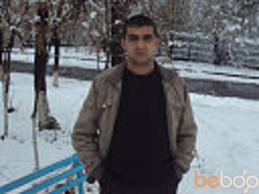 Фото мужчины Suren86, Ереван, Армения, 31