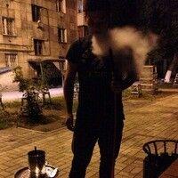 Фото мужчины Роман, Алматы, Казахстан, 18
