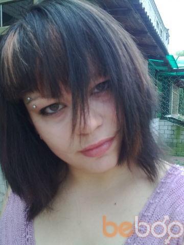 Фото девушки Маруся, Павлоград, Украина, 25