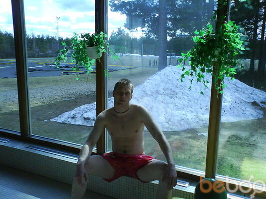 Фото мужчины caxapok, Ярославль, Россия, 32