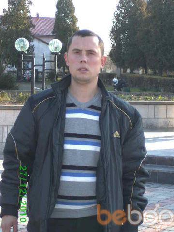 Фото мужчины sergey, Луцк, Украина, 33