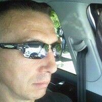 Фото мужчины Олег, Павлоград, Украина, 48