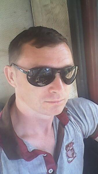Фото мужчины escander, Краснодар, Россия, 38