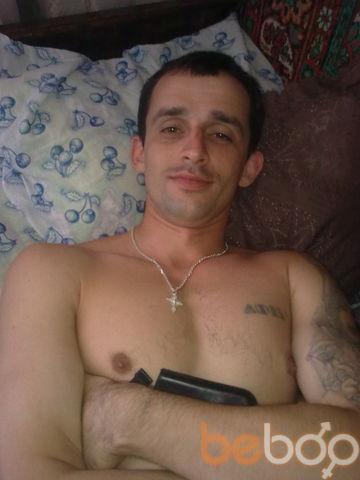 Фото мужчины zoro, Салават, Россия, 39