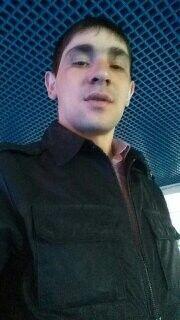 Фото мужчины Серёга, Самара, Россия, 32