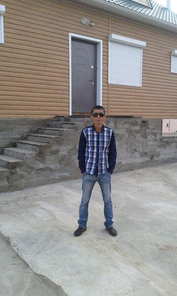 Фото мужчины Женя, Улан-Удэ, Россия, 29