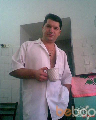 Фото мужчины Вадим, Кишинев, Молдова, 39