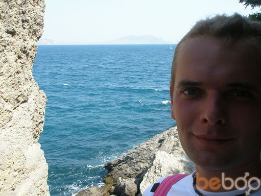 Фото мужчины Макс, Киев, Украина, 29