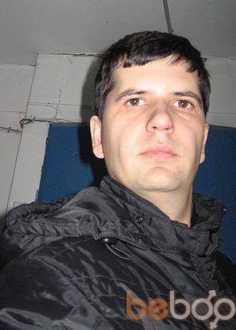 Фото мужчины Pavluchi, Томск, Россия, 36
