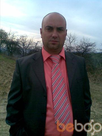 Фото мужчины iurafurt, Ужгород, Украина, 33