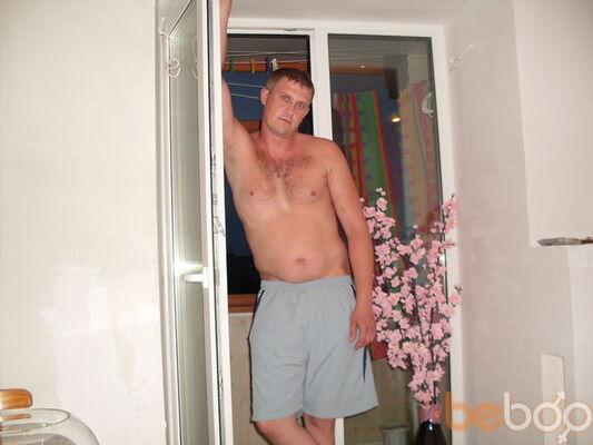 Фото мужчины 507146, Гомель, Беларусь, 36