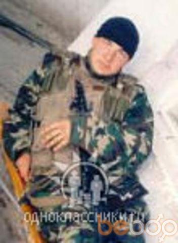 Фото мужчины roman, Ташкент, Узбекистан, 34