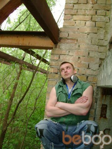 Фото мужчины Павлеша, Киев, Украина, 33