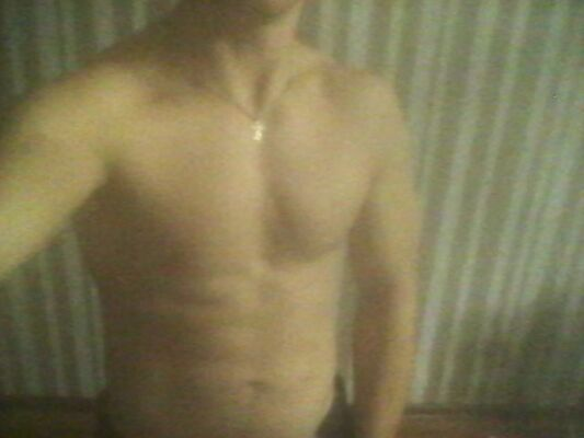 Фото мужчины Иван, Вологда, Россия, 24