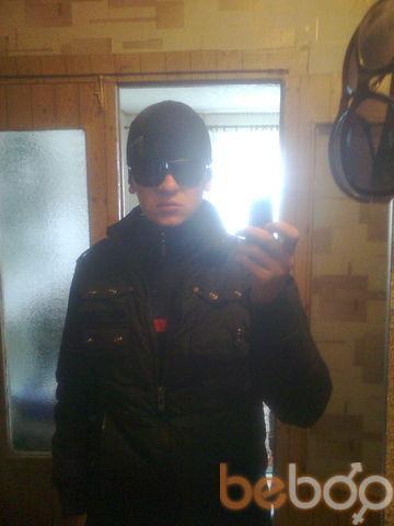 Фото мужчины сашка, Лисичанск, Украина, 29