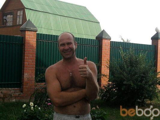 Фото мужчины pit76, Москва, Россия, 40
