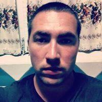 Фото мужчины Алексей, Днепропетровск, Украина, 25