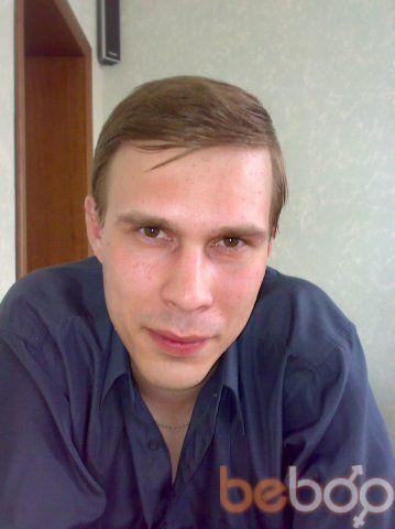 Фото мужчины WRC1278, Челябинск, Россия, 38