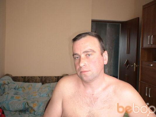 Фото мужчины valeriy74, Киев, Украина, 44