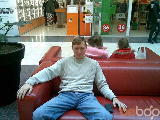 Фото мужчины Wowan, Краснодар, Россия, 35