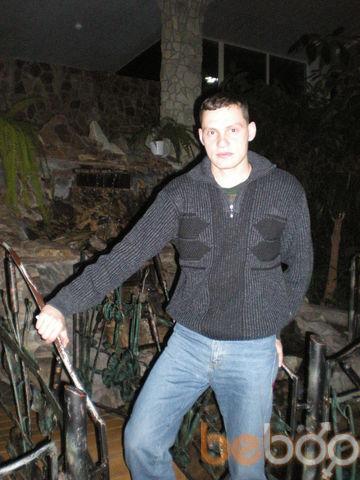 Фото мужчины zampolyt, Тернополь, Украина, 36