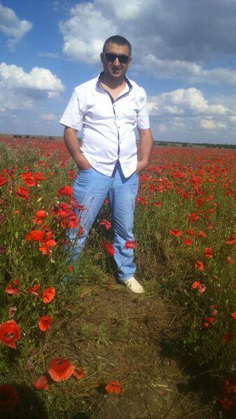 Фото мужчины Артур, Ереван, Армения, 37