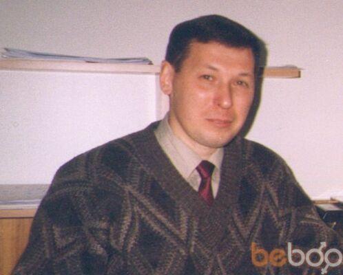 Фото мужчины Alex, Харьков, Украина, 50