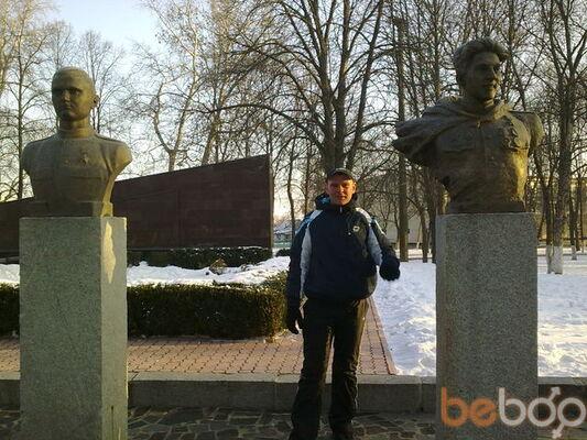 Фото мужчины alex, Городище, Украина, 36